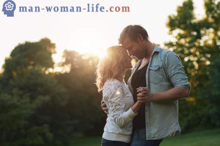 γεγονότα για dating στο διαδίκτυο τη σειριακή χρονολόγηση των προσαρμοσμένων καταστημάτων