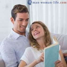 Χρονολόγηση σχέδια μαθημάτων σχέσης